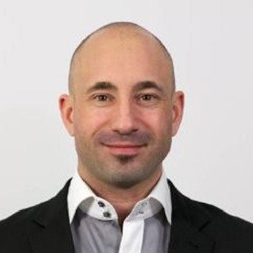 Adrian Biljan