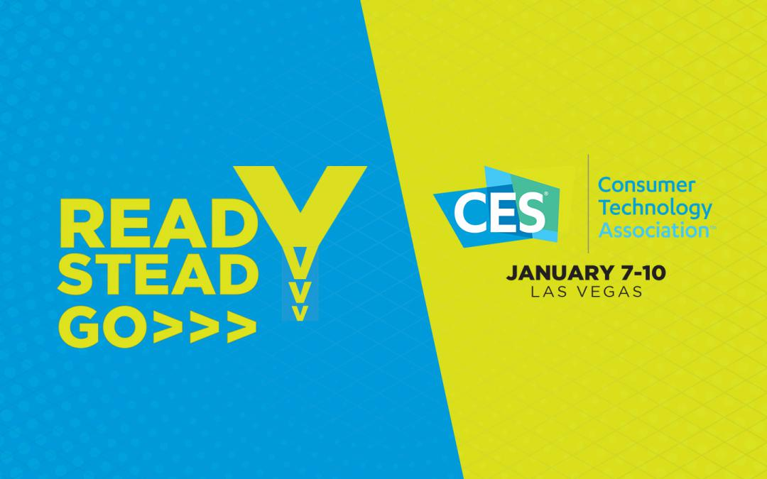 Jumpstart Your Tech Journey with these CES 2020 Updates