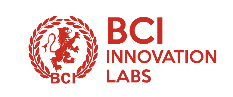 BCI Innovation Labs