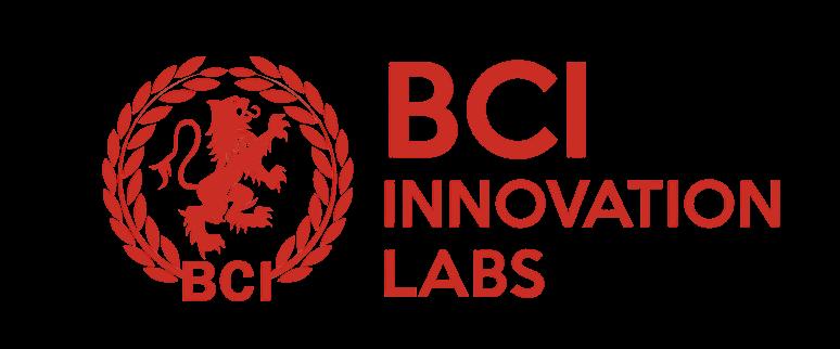 BCI Innovation Labs